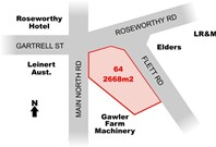 Picture of Lot 64 Main North Road, Roseworthy