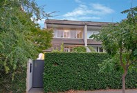 Picture of 125 Brougham Place, North Adelaide
