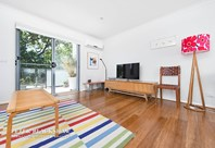 Picture of 4/32 Stockdale Street, Dickson