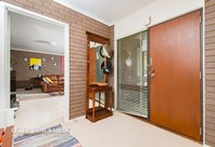 Picture of 5 Mair Place, Curtin