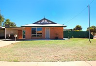 Picture of 26A Shaw Street, West Lamington