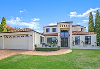 Picture of 3 Glen Iris Drive, Jandakot