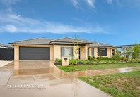 Picture of 18 Lindsay Pryor Street, Wright