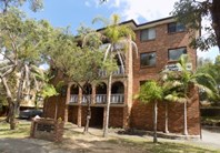Picture of 6-10 Station Street, Mortdale