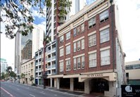 Picture of 33 /460 Ann St., Brisbane City