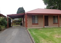 Picture of 21/76 Gawler Street, Mount Barker