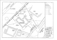 Picture of 5 (Prop Lot 2) Blandfield Way, Parkwood