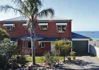 Picture of 6 Thompson Crt, Encounter Bay