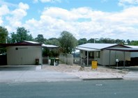 Picture of 31A & 31B East Terrace, Meningie