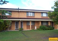 Picture of 3/51 Boultwood Street, Coffs Harbour