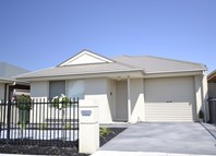 Picture of 18 Gateshead Street, Athol Park