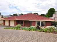 Picture of 4 Doley Place, Happy Valley