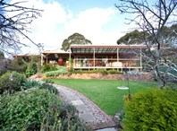 Picture of 59 Kingfisher Circuit, Flagstaff Hill