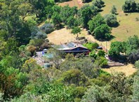Picture of 109 Turners Gully Road, Clarendon