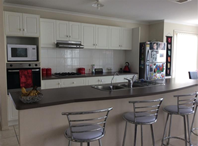 Picture of 3 Croxley Place, Narre Warren South