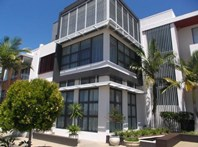 Picture of 15 Salacia Drive, Paradise Point