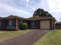 Picture of 25 Tura Beach  Dr, Tura Beach