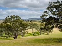Picture of Sec 5334 Sawpit Gully Road, Dawesley