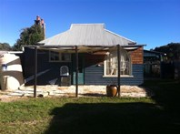 Picture of 33 Claude Street, Armidale