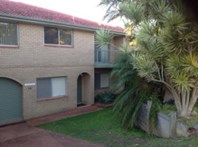 Picture of 13 Stephen St, Forster