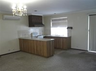 Picture of 10 Grenfell Street, Cranbrook