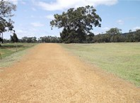 Picture of Lot 804 Verazzi Court, Porongurup