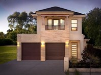 Picture of 25 Nambour Crs, West Lakes Shore