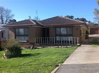 Picture of 9 Treasure Street, Castlemaine