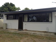 Picture of 6A Dorothea St, Christies Beach