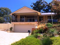 Picture of 13 Hibiscus Court, Eaton