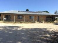 Picture of 80 Banksia Way, Nilgen