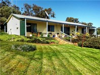 Picture of 78 Moir Street, Frankland