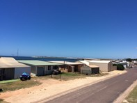 Picture of 51 Sunrise Drive, Arno Bay