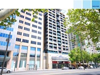 Picture of 304/102 - 105 North Terrace, Adelaide