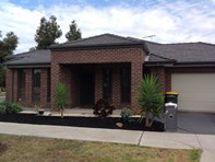 Picture of 1 Marina Street, Epping