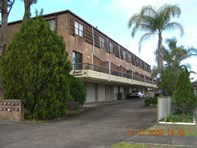 Picture of 9/37 Tuncurry Street, Tuncurry