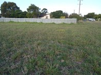 Picture of Lot 100 Kealy Street, Millicent