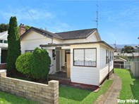 Picture of 57 Russell Street, Woonona