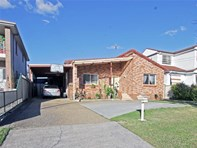 Picture of 2 Illawong Crescent, Greenacre
