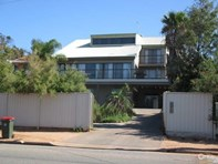 Picture of 18 Caroona Road, Port Augusta West