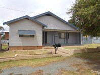 Picture of 13 Thomas Street, Parkes