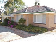 Picture of 99 Goomalling Road, Northam