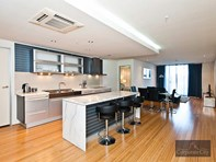 Picture of 25/22 St Georges Terrace, Perth