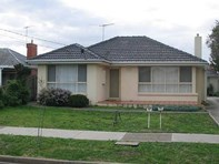Picture of 10A Rogerson Street, Avondale Heights