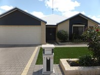 Picture of 10 Doctor Dunlop Grove, Northam