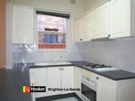 Picture of 7 Roslyn Avenue, Brighton-Le-Sands