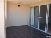 Picture of Unit 1/12 Mathews Street, Port Augusta West