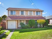 Picture of 59 Endeavour St, Seven Hills