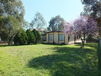 Picture of 1 Etty Street, Castlemaine