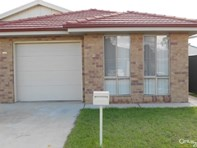 Picture of 6/80 Close Street, Parkes
